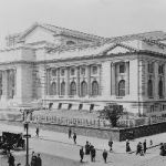 The Critic Who Saved The New York Public Library