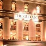 Matthew Warchus Chosen To Replace Kevin Spacey As Leader Of Old Vic Theatre