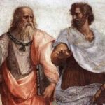 Why I Teach Plato To Plumbers (Yes, The Humanities Are Important)