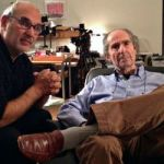 Philip Roth Is Really Retiring From Public Life, And Here Comes His Last Interview