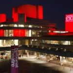 London Arts Organizations Defend Arts Funding In the Capital