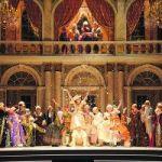 San Diego Opera Votes Not To Shut Down