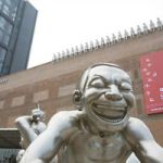 After New Chinese Museums Open With Big Shows, What Happens Next?