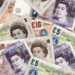 UK Tax Breaks For Theatre Could Bring In £120M