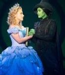 Why 'Wicked' Keeps Bewitching The Crowds