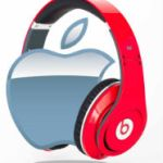 Apple's Purchase Of Beats Will Change The Music Biz