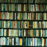 Next Big Data Crunching Target? How You Buy Books