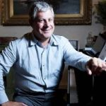 What Cameron Mackintosh Means To London Musicals