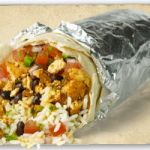 Who Didn't Make Jonathan Safran Foer's List Of Writers For Chipotle's Cups And Bags?