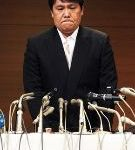 Unmasking 'Japan's Beethoven': The Aftermath