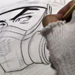Manga About Fukushima Cleanup Become Hit In Japan
