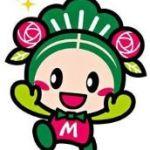 Japan's Coming Mascot Bloodbath
