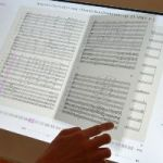 Now You Can Conduct Your Own Virtual Orchestra