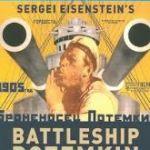 The Heroic Rebellion Portrayed In 'Battleship Potemkin'? Never Happened