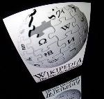 Wikipedia Has Been Ensnared By Bureaucracy
