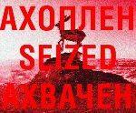 Ukrainian Separatist Militia Seize Culture Center