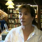 Hay's Indie Bookstores Are Dying As The Festival They Made Famous Thrives