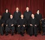Fighting Trolls: US Supreme Court Rules You Can't Just Vaguely Patent An Idea