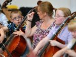The BBC Hatches A Plan To Lure Elementary-School Kids Into Music