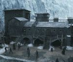 Guess What? Game Of Thrones Isn't *Really* Medieval (And Yes, That Matters)