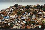 Google Adds Graffiti To Its Search