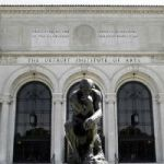 In Detroit, Creditors Demand Entire Art Collection