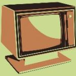 TV Channels Are Obsolete. Here's How You'll Get Shows In The Future