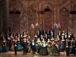 Opera: The Familiarity Problem