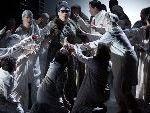 Major Shift In UK Arts Funding (English National Opera To Suffer £5 Million Cut)