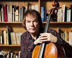 Julian Lloyd Webber: Corruption Is Rampant In International Music Competitions