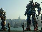 How China Is Increasingly Changing The Kinds Of Movies That Are Made