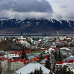 Iceland Is Almost Obsessively Literary. What's Up With That?