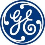 How Corporations Like GE Are Becoming Serious Publishers