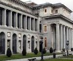Prado Museum: Just To Clarify – We've Know For A Long Time About Our Missing Art Works