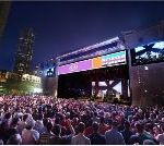 After Funding Uncertainty, Ontario Steps Up Again To Fund Toronto Luminato Festival