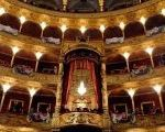 Rome's Opera House Avoids Liquidation (For Now) With Labor Deal