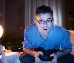 Why It's So Difficult To Measure The Impact Of Video Games