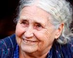 Final Acts: Doris Lessing Left 3000 Books To Public Library In Zimbabwe