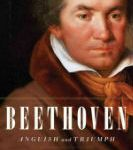 Everything You Always Wanted To Know About Beethoven's 'Eroica' Symphony