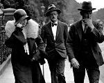 Newly-Released James Joyce Letter Reveals How Press Hounded Writer