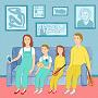 Does Creative Ability Really Run In Families?