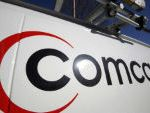 Time For The FCC To Review The Comcast Takeover Of Time Warner