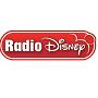Radio Disney Gives Up On Over-The-Air Transmission