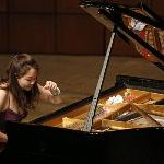 Cincinnati International Piano Competition Gets A New Name, New Format, New Life