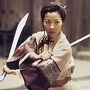 "Two Cinema Chains Refuse To Screen ""Crouching Tiger"" Sequel Because It's Also Being Released On Netflix"