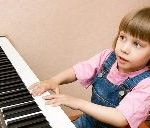 Another Study Details How Kids' Brains Are Rewired By Music Education