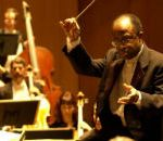 Can A Nearly $1 Million Gift Save Sacramento Philharmonic And Opera?