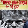 Ten Years On, Theo Van Gogh's Murder Still Haunts The Netherlands