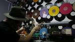 Vinyl's Comeback Keeps On Coming