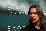 "Morocco Is The Latest Country To Ban ""Exodus"" Movie"